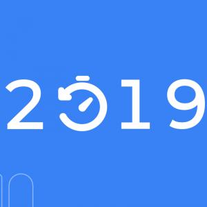 TimeBillingX: un repaso por los features de 2019
