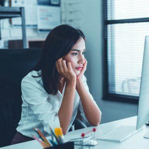 Formas de medir el tiempo de trabajo y ser más eficiente