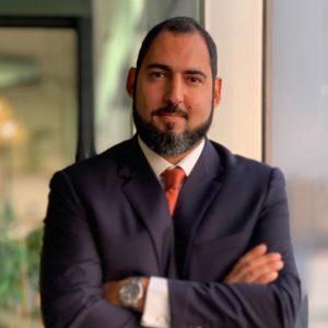 Gestión comercial en la industria legal: ¿fuerza de ventas y estudios de abogados?