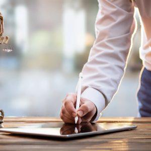 Compliance penal: ¿aceptas el reto?
