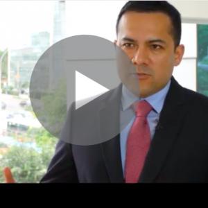 Historias de éxito: La Positiva Seguros y cómo CaseTracking mejoró su gestión