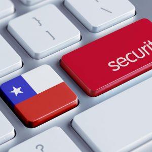 Ciberseguridad en Chile: contexto y tecnologías empresariales