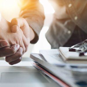 Conciliación laboral. ¿Cómo ayuda a evitar procesos judiciales?