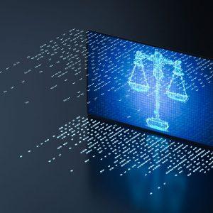 ¿Qué es el derecho informático?