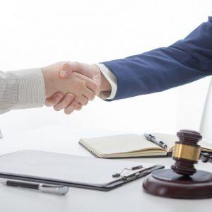 Ley del teletrabajo para el sector privado: definición, regulaciones y beneficios