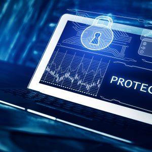 [Cuarentena] – 6 consejos para la seguridad de la información jurídica en el teletrabajo