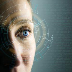 Talento digital: la transformación del abogado 2.0 al 4.0