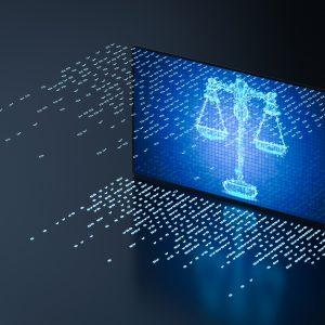 Webinar industria legal: las claves para automatizar y modernizar tu negocio