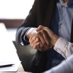 Mecanismos para resolver conflictos, imprescindibles para el abogado