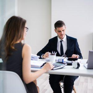 Programa facturación: complementa tu capacidad de control horario