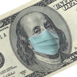 """Plan de gestión de costos en la """"nueva normalidad"""" pospandemia"""