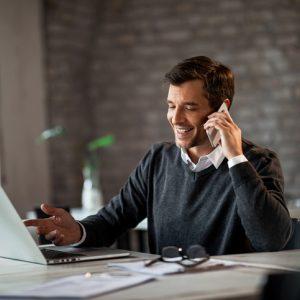 6 herramientas digitales básicas y avanzadas para firmas de abogados