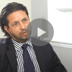 Historias de éxito: Rodríguez Angobaldo Abogados y TimeBilling