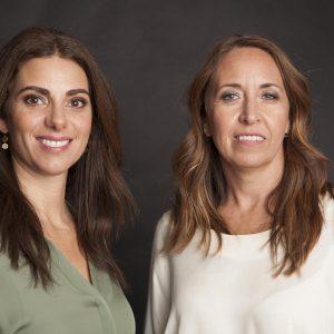 Storytelling para abogados: un superpoder para conectar con los clientes