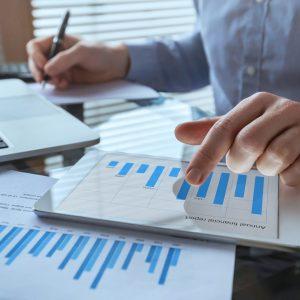 Fórmula de eficiencia para abogados en la era pospandemia