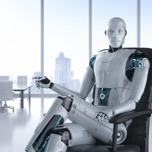 Legaltech: top 5 tecnologías para firmas de abogados