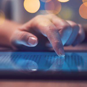 Librería jurídica online: ¿dónde comprar libros de derecho?