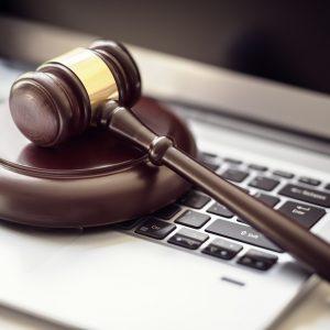 Guía para consultar y seguir procesos judiciales por internet