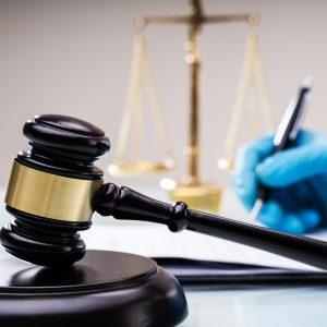 Perfil y características de un abogado exitoso en la nueva normalidad