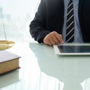 Control de expedientes jurídicos: Excel vs. CaseTracking