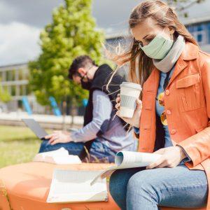 Escuelas de derecho post COVID-19: desafíos y oportunidades