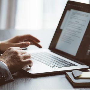 Sistema de gestión documental para abogados: ¿cuál elegir?