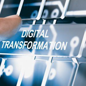 <strong>Abogado virtual: ¿cómo asesorar y gestionar vía online?</strong>