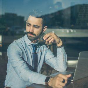 Abogados del futuro: más que tecnología en el mañana de la profesión