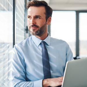 Cambio en la cultura organizacional para la transformación de las firmas