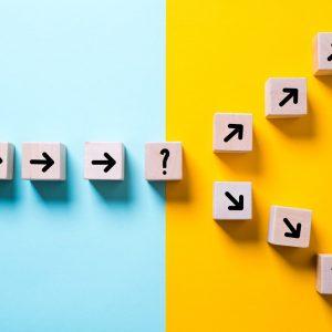 Decisiones estratégicas que preparan tu firma para el futuro