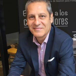 Ranking abogados Perú 2020