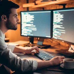 Qué es un hackathon legal: definición, actualidad y ejemplos