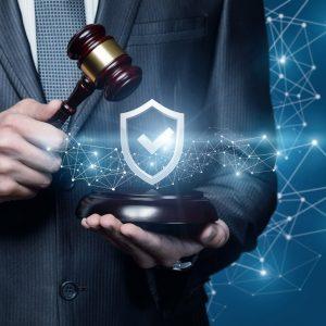 <strong>Justicia digital en el mundo, en Chile y en México. ¿Cómo adoptarla?</strong>