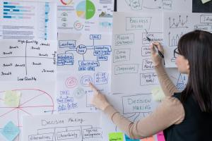 Legal design: qué es y cómo cambiará la profesión