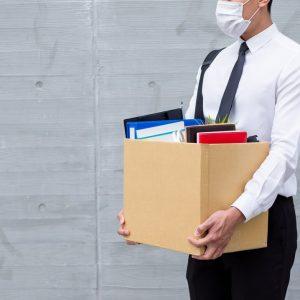 Obsolescencia laboral: ventajas y desventajas, y cómo evitarla