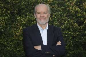 Transformación y cambio: el dilema de las firmas legales