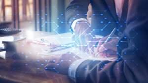 Transformación digital: ideas de negocio para el sector legal
