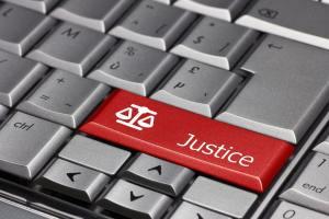 Jurisprudencias: ejemplos, tipos e importancia como fuente del derecho