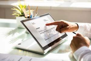 Procesos administrativos: tipos, ejemplos y cómo agilizarlos