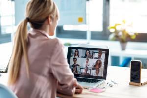Abogados en línea: ¿cómo prestar servicios vía online?