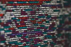 Big Data: ejemplos, conceptos y recomendaciones estratégicas