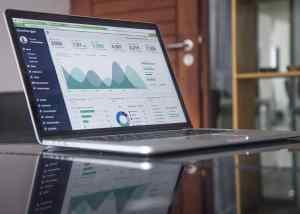 Business intelligence: concepto, características, software y ejemplos