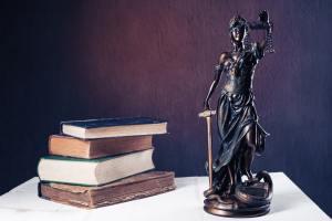 Día del abogado internacional: por qué, cuándo y cómo se celebra
