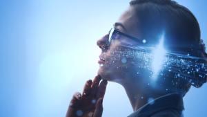 Futuro del trabajo: ¿cómo será en el sector legal?