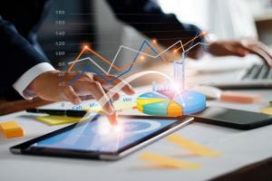 ¿Qué son indicadores y cuántos tipos existen? [+ Ejemplos]