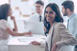 Fórmula de la productividad para abogados: mejor con tecnología