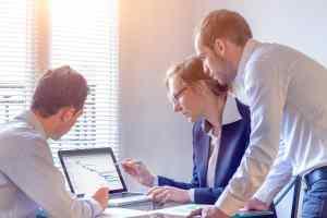 Herramientas para toma de decisiones empresariales efectivas
