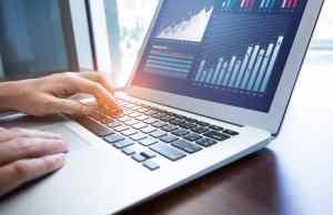 Qué es el rendimiento financiero, productivo y laboral