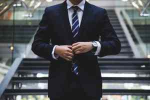 Abogado corporativo: funciones y objetivo de su trabajo