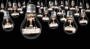 6 Ejemplos de innovación tecnológica jurídica que debes implementar